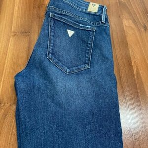 Guess Boot cut jeans - size 29